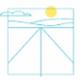 Tim Harvey & Associates logo