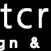 Nutcracker Design & Marketing profile image