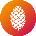 Oake Marketing logo