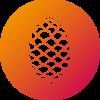 Oake Marketing profile image