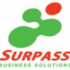 Surpass Business Solutions profile image