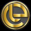 EXECUTIVE LINE LTD profile image