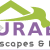 Durable landscapes and building profile image