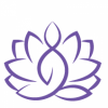 Peace & Calming Hypnosis profile image