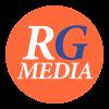 Rough Glaze Media profile image