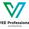 VEE Professional Accounting Services profile image