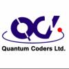 Quantum Coders profile image