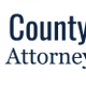 Orange County Criminal Defense Attorney Law Firm logo
