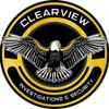 Clearview Investigations and Security profile image