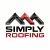 Simply Roofing profile image
