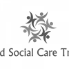 Eland Social Care Training Ltd profile image
