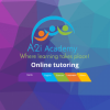 A2i Academy profile image