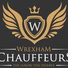 Wrexham Chauffeurs Ltd logo