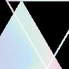 Balanced CPA profile image