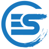 Easy Start Design profile image