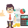 BRS Accounting Services Limited profile image