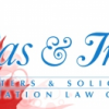 Sas and Ing Immigration Law Centre profile image