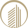 MaisonCo profile image