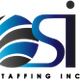 OSI Staffing Huntington Park logo