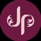 JP Events Inc logo