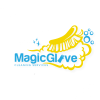 Magic Glove Cleaning Services profile image