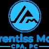 J. Prentiss Moore CPA, PC profile image
