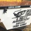 JCB Skip Hire profile image