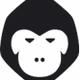 Chimpare New Zealand logo