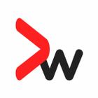 RightWeb logo
