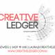 Creative Ledger logo