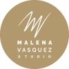 Malena Vasquez Studio profile image
