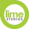 LIME STUDIOS profile image