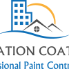 ELEVATION COATINGS profile image