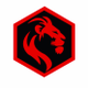 Red Lion Removals logo