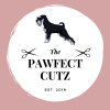 Pawfect Cutz -Mobile In House Dog Groomer profile image