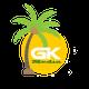 G&K Media logo