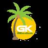 G&K Media profile image
