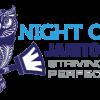 Night Owl Janitorial profile image