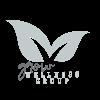 Grow Wellness Group profile image