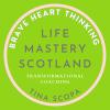 Life Mastery Scotland profile image