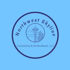 NW Skyline Counseling & Biofeedback logo