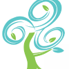 Perspectives Center for Holistic Therapy profile image