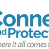 Connect and Protect Inc. profile image