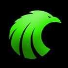 Hawk Digital Solutions, LLC. logo
