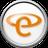 Evolve Media profile image