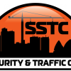 Site Security and Traffic Control profile image