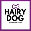 Hairy Dog Salon profile image