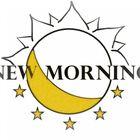 New Morning LTD logo