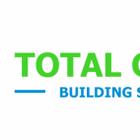 Total Group Building Services Ltd logo