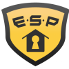 Expert Security Professionals profile image